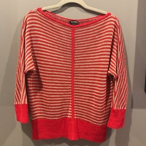 3 for $15-Worth Sweater